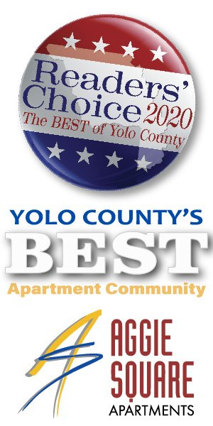 Aggie Square Apartments - Best Apartment Community in 2020